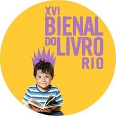 XVI-Bienal-do-Livro-do-Rio-de-Janeiro