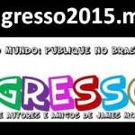 cong15 (1)