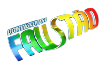 Domingão_do_Faustão_logo