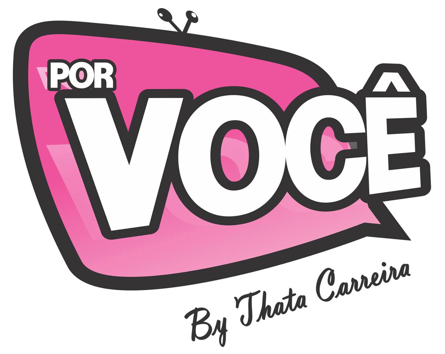 por_voce2