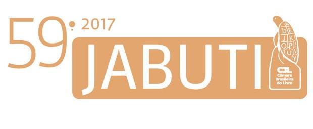 jabuti (2)