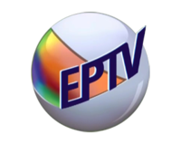 200px-EPTV