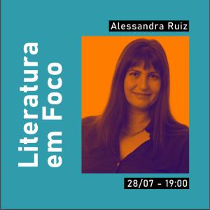 Alessandra div