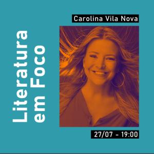 Carol div
