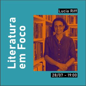 Lucia div