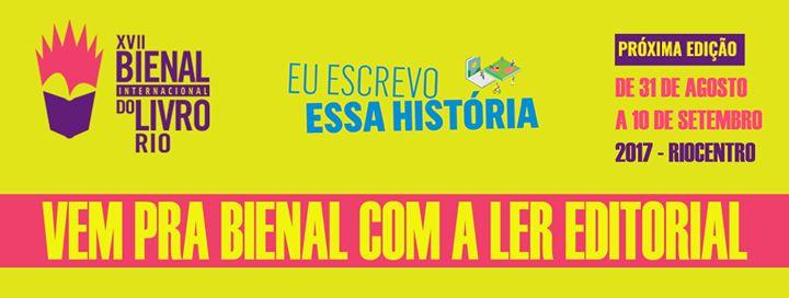 ler-editorial-na-bienal-do-rio-2017-2412